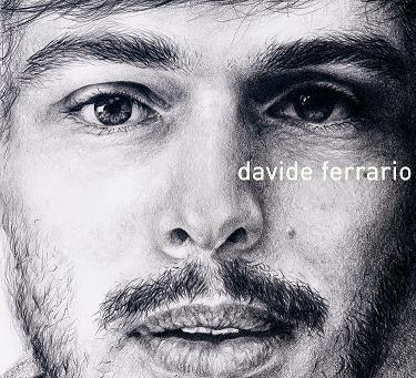 davideferrario_f