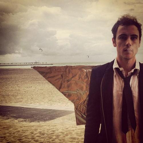 Recensione: Gaetano Civello – Sara