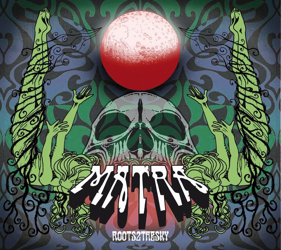 Roots2theSky: Il rock secondo i Matra