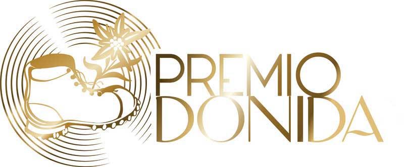 Il Premio Donida alla ricerca di nuovi talenti musicali