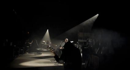 """I Klogr presentano il nuovo video """"Breaking Down""""."""