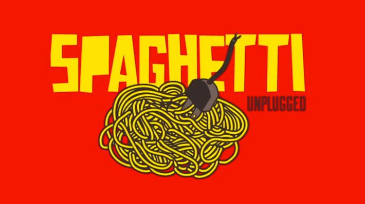"""Il 18 Ottobre torna """"Spaghetti unplugged"""", Riccardo Sinigallia primo ospite speciale"""