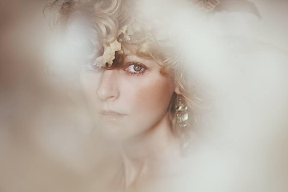ELISA ROSSI :  una delle più belle voci della musica italiana.