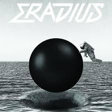 Recensione: Eradius – Medusa