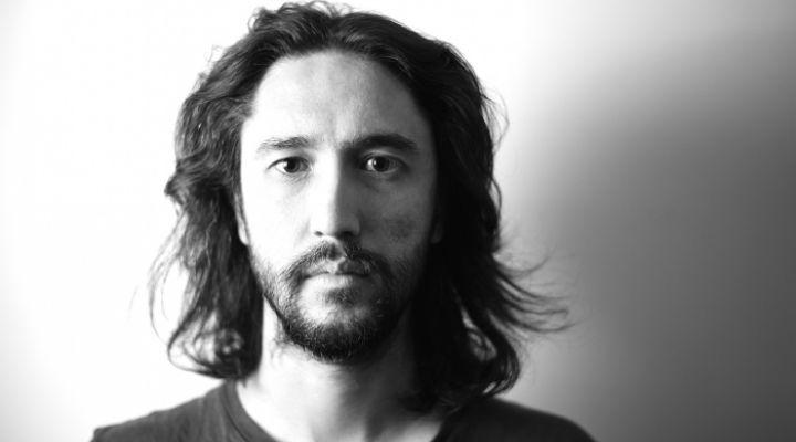 Evviva la sincerità. Intervista a Matteo Gabbianelli dei Kutso.