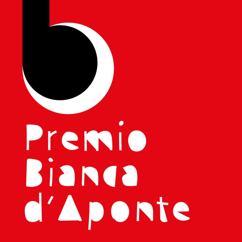 PREMIO BIANCA D'APONTE: scade il 28 aprile il bando dell'unico concorso in Italia riservato a cantautrici.