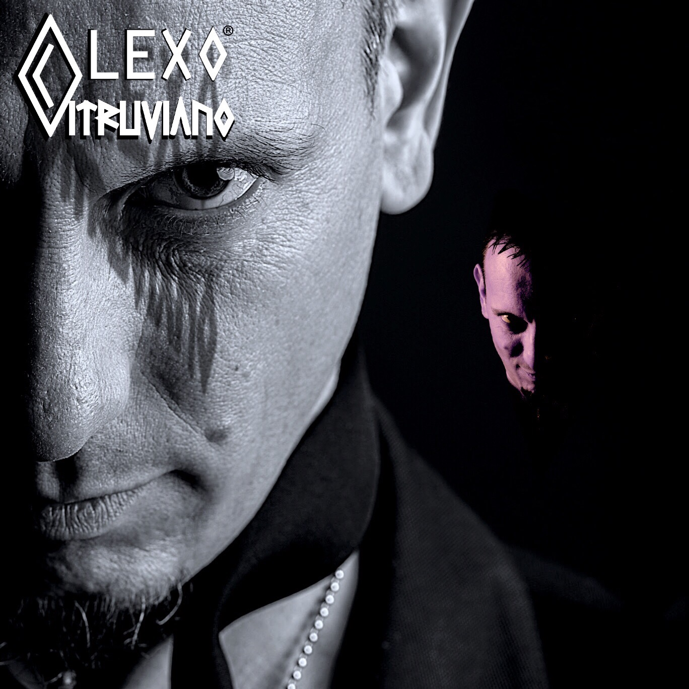 Alexo Vitruviano: il nuovo singolo è Fuori Piove