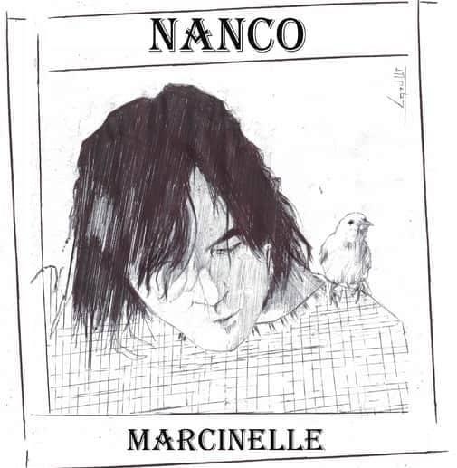 """Nanco: """"Marcinelle"""" è il nuovo singolo del cantautore abruzzese."""
