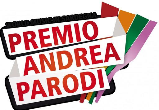 World Music: il 12 e 13 Novembre il Premio Andrea Parodi