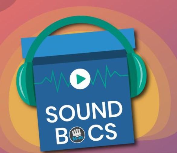 """""""Sound Bocs"""", la prima Music Farm a sfondo civile di Musica contro le mafie"""