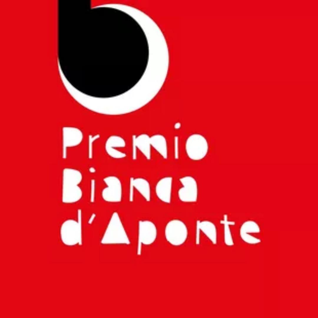 Arisa, Mannarino, Truppi, Casale/Di Michele/Nava, Têtes De Bois, 'a67 e molto altro: il Premio Bianca d'Aponte 2020 fa il pieno di ospiti