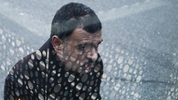 """Olden: il 28 Maggio esce """"Cuore nero"""" anticipato dal singolo """"Per diventare un fiore""""."""