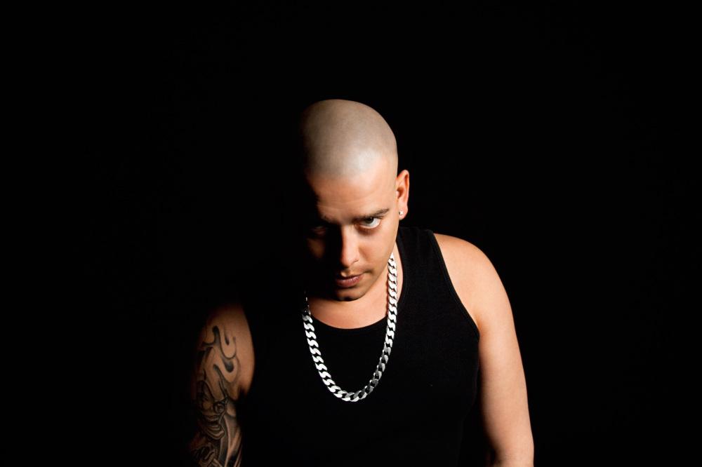 """ABAN: ascoltando il nuovo disco """"Rap Inferno"""". La recensione su MIE"""