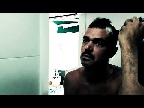 """""""Cuore nero"""" è il terzo singolo dell'ultimo album di Olden"""